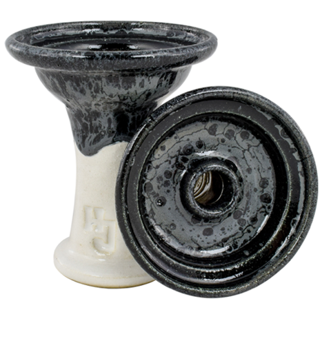 hookah-john-ferris-wet-ashes-over-white-vandpibehoved-shisha-bowl