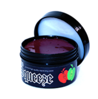 hookah-squeeze-shisha-tobacco-50g-two-apples